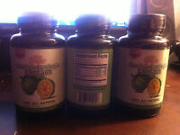 Garcinia Cambogia Extract (weight loss)
