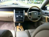 2008 Nissan CEDRIC TEANA AXIS AUTECH 2.5 V6 43,000 MILES FRESH Topgrade IMPORT