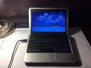 Mini portable Dell Inspiron