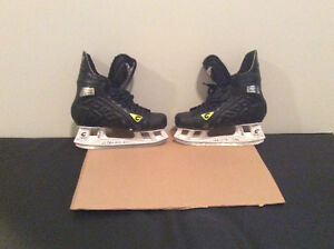 Men's Graf Ultra G35 Size 9