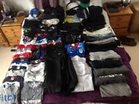 Bundle of Boys a Designer Clothes Age 10-12