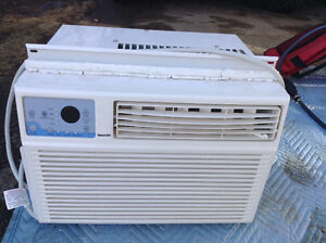 Forest Air - Air Conditioner