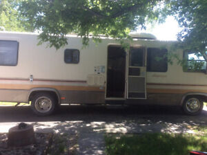 Pace Arrow | Buy or Sell Used and New RVs, Campers