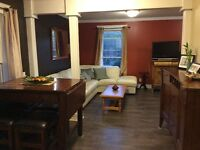 Rooms for Rent in Bedford Home