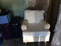 Jenny Lind IKEA chair