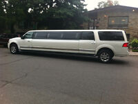 LIMOUSINE MARRIAGE TOUTE OCCASSION