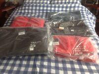 Job lot 10 new regatta clothing items with tags