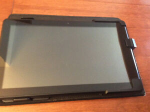 RCA tablet 16 gb android