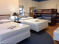 FACTORY DIRECT MATTRESSES (OPEN TODAY 11-4) 50%OFF
