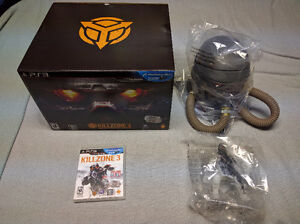PS3 Game Lot - Collector Editions London Ontario image 2