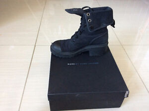chaussure Marc Jacobs