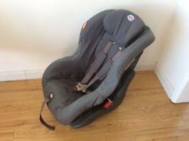 Britax Renaissance 9- 18 kg Car Seat