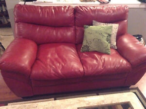 Sofa, Loveseat and Chair for sale London Ontario image 4