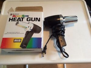 Hobby heat gun Kingston Kingston Area image 1