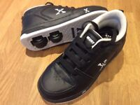 Boys Skate Shoes For Sale