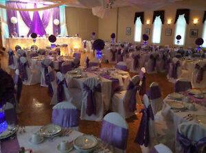 Wedding Decor and Bridal Flowers Cambridge Kitchener Area image 5