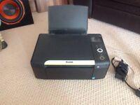 Kodak esp5 all in one printer