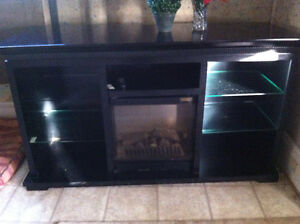 Multi function Cabinet for Sale