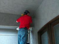 Security & Surveillance cameras installation for Home and Biz