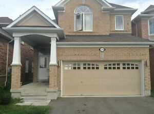 One Room upstairs Available For Rent,Derry&Mclaghlin,Mississauga