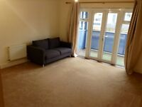 2 bedroom flat in 28 Wraysbury Drive, West Drayton, Middlesex, UB7