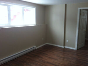 Reduced! Reduced! 1 Bedroom in East End