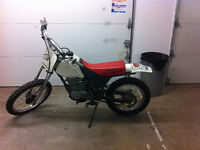 100r for sale