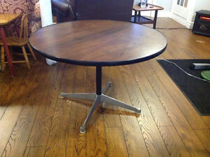 Eames Table by Herman Miller