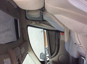 2005 Chrysler Pacifica for sale  as is