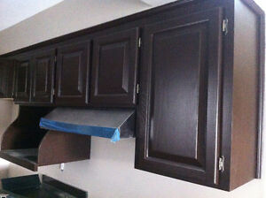 PAINTING PLUS KITCHEN CABINET ! ! ! Windsor Region Ontario image 5