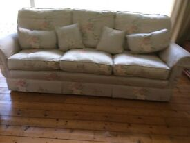 Beautiful Delphic Couches