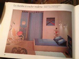 GUIDE DE LA COUTURE SÉLECTION DU READER'S DIGEST Gatineau Ottawa / Gatineau Area image 4