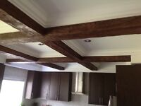 HOME CROWN MOULDING & DESIGN COMPANY,Call 6472196284