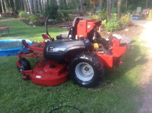 Ferris Mowers | Kijiji in Manitoba  - Buy, Sell & Save with Canada's