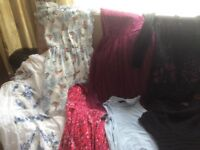 Girls 11-13 year old clothes