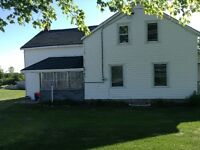 FOR RENT Smiths Falls