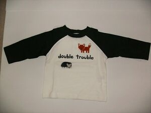 GYMBOREE BOYS CLOTHING 0-24 MONTHS NEW WITH TAGS OVER 100 PIECES Gatineau Ottawa / Gatineau Area image 5