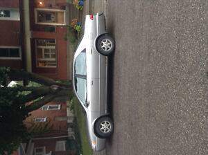 1997 Toyota Camry Other Kitchener / Waterloo Kitchener Area image 1