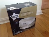 Tommee Tippee Microwave Steam Steriliser - brand new in box