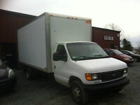 CHEAP CANADIAN MOVING SERVICES,MOVE NOW WITH THE BEST