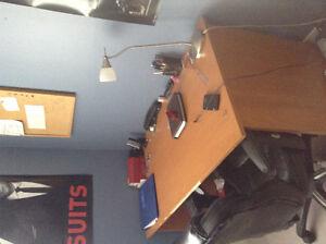 Complete IKEA Bedroom Set - MOVING SALE! MUST GO!