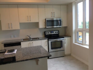 Beautiful Newly Built Two Level Condo Unit
