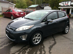 2011 FORD FIESTA, 832-9000 OR 639-5000, CHECK OUR OTHER ADS!!!