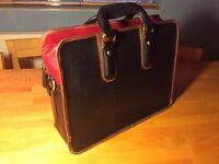 Topman Briefcase