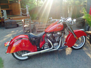 2002Indian Chief