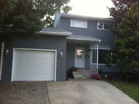 Beautiful 2 Story - Eastside - For Rent or Sale!!