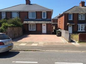 4 Bedroom House to Rent in Exeter. EX2 5TJ (Heavitree/Wonford)