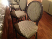 great bar stools high quality