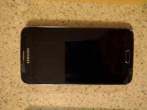 Samsung Neo 5... 16Gig