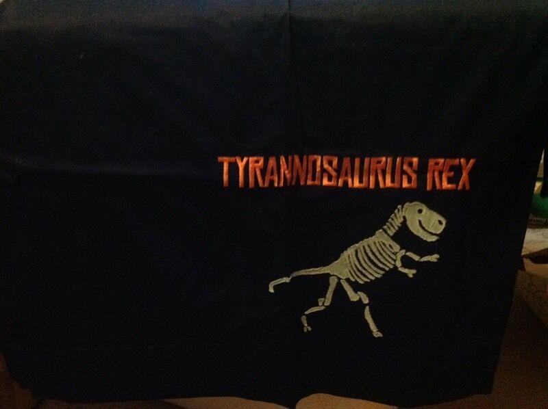 Curtains Ideas boys dinosaur curtains : Next boys dinosaur curtains | in Lowestoft, Suffolk | Gumtree
